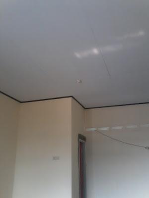 Hasil gambar untuk plafon GRC