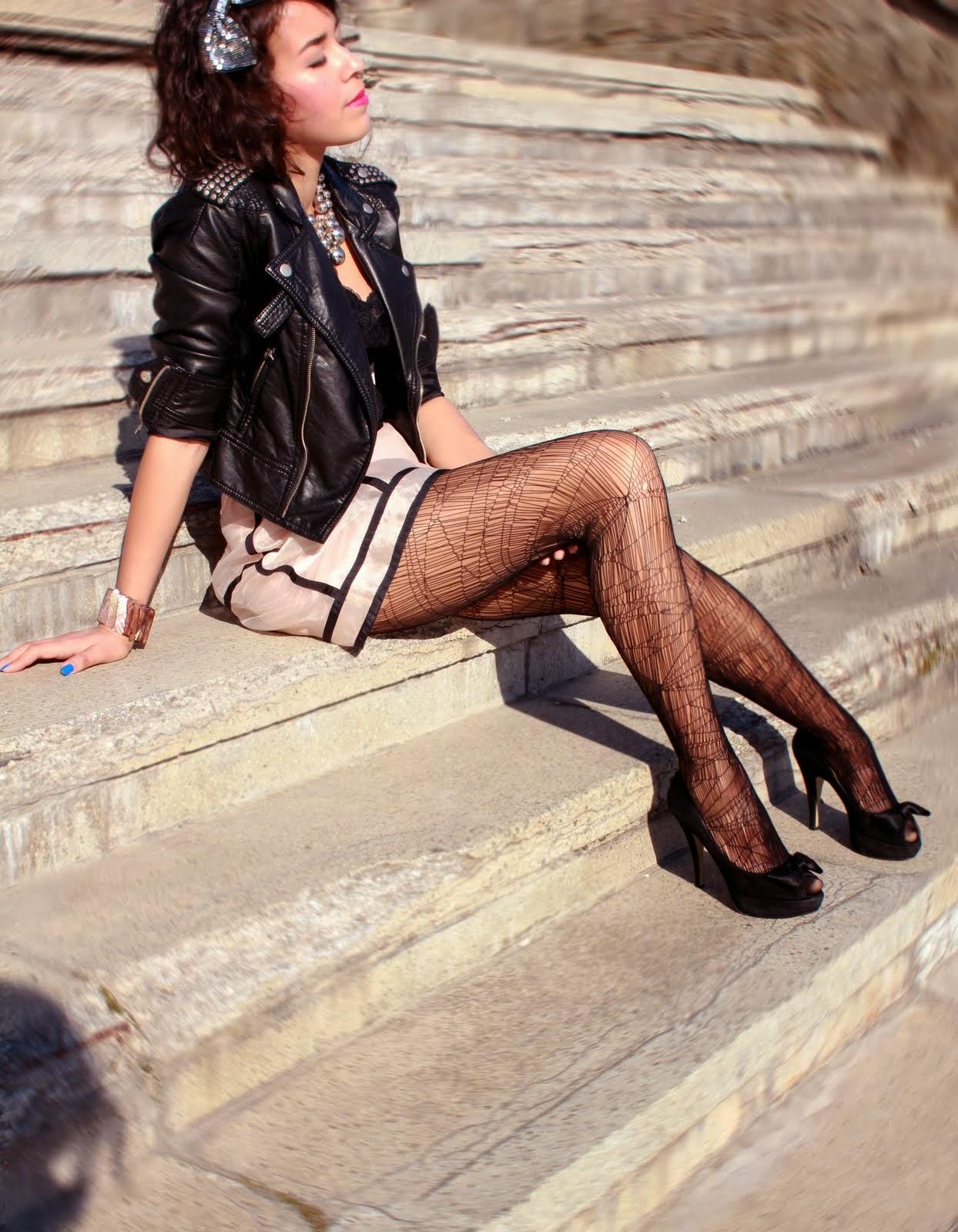 Women Sex Blogger 114