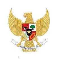 Pahlawan, Indonesia