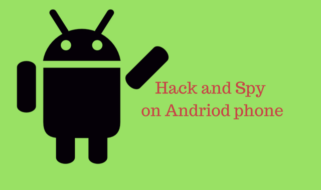 Best Android Apps for Hacking 2019 - Jeetech