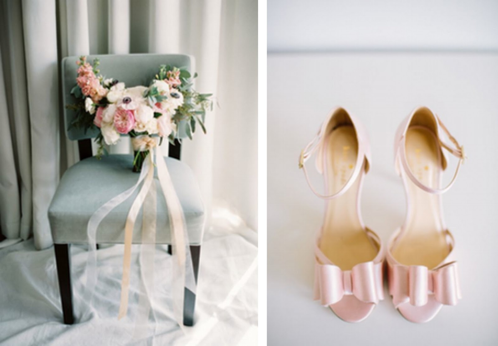 the best wedding shoes