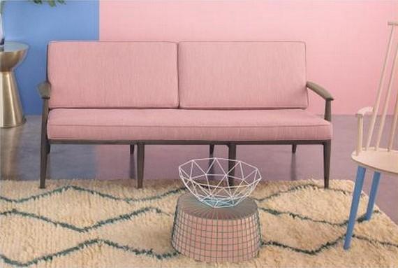 mila liebe farbe des jahres 2016 rose quartz und serenity. Black Bedroom Furniture Sets. Home Design Ideas