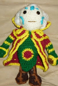 http://www.ravelry.com/patterns/library/fable-hero-doll-maze