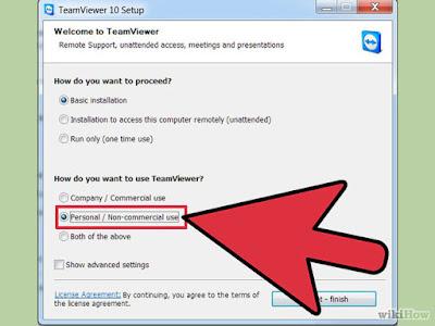 تحميل برنامج تيم فيور Download Team Viewer 2020 للكمبيوتر والاندرويد والايفون - عرب ماركت
