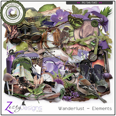 https://www.digitalscrapbookingstudio.com/personal-use/element-packs/wanderlust-elements-en-2/