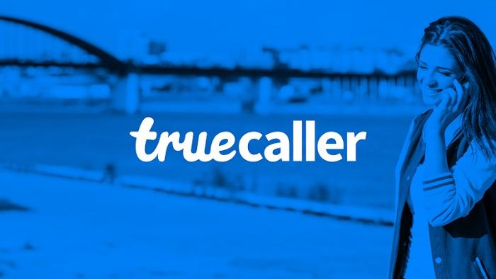 كيفية إزالة تفاصيل رقم هاتفك المحمول من قاعدة البيانات Truecaller