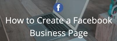 Business%2BFacebook%2BAccount
