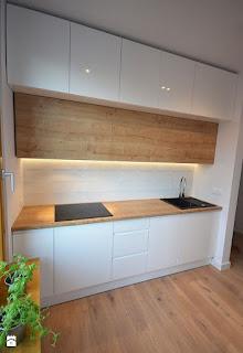 Jasa Pembuatan Kitchen Set Modern Di Bandung Produk Belum Tersedia