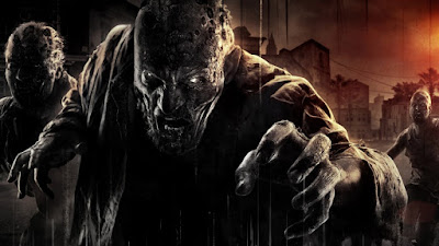 List Game Horror All Platform 1970-2018