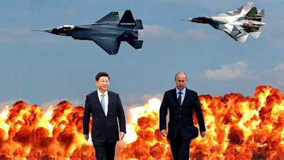 #08 - Haveria guerras e rumores de guerra, especialmente em relação ao Oriente Médio e Israel.