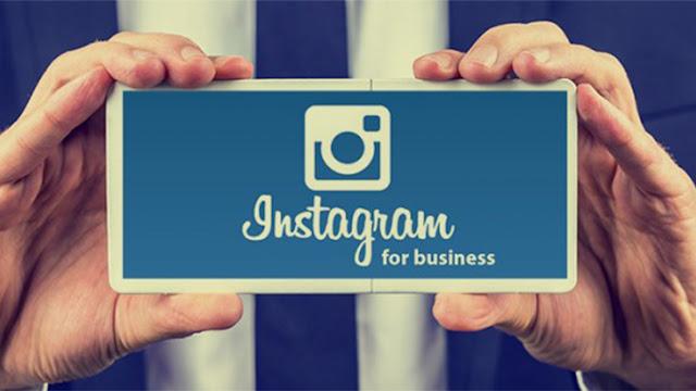 7 Cara Online Shop di Instagram Kebanjiran Order, Patut Dicoba!