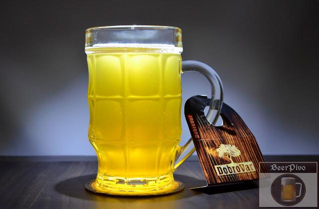 Beerpivo красивое фото пива