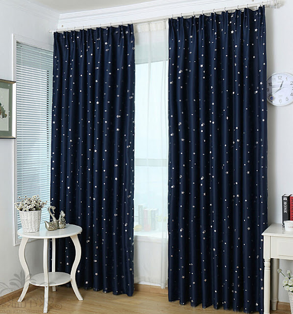 http://www.curtainhomesale.com/ecofriendly-blackout-navy-star-printing-kids-room-curtains-p-112.html
