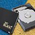 الفرق بين أقراص HDD و SSD