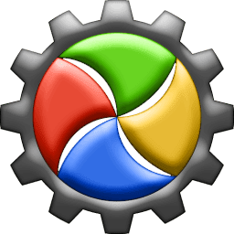 windows drivers free download