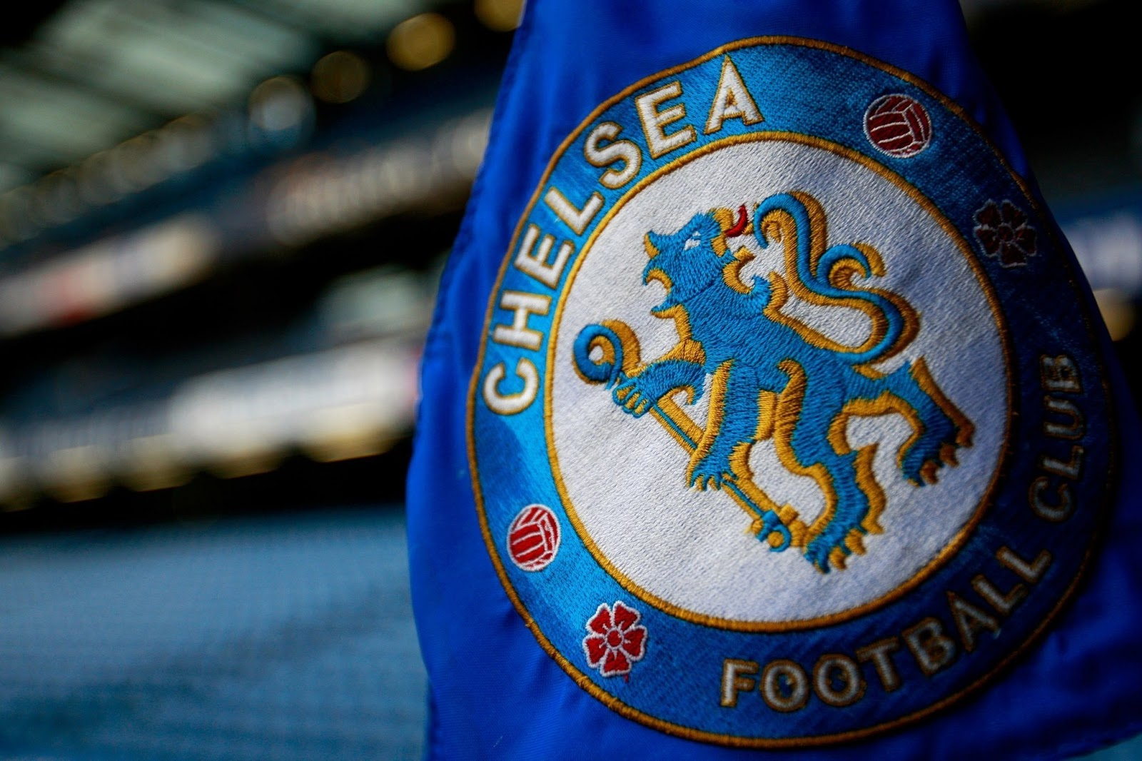 TRUE BLUE:click here to download the mp3 chelsea anthem ...
