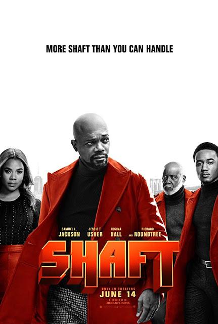 مشاهدة فيلم Shaft 2019 720p HDTC مترجم مباشرة اون لاين مترجم