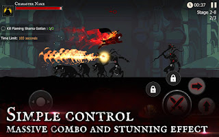 Shadow of Death v1.18.0.3
