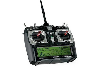 Best RC Radios