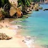 Pantai Gunung Payung Bali Wisata Indah dan Mempesona
