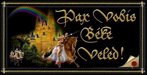 http://paxvobis01.blogspot.hu/
