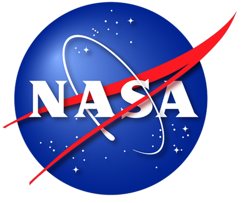 eFlightLevel.com: NASA Offers Reward For Green Propellant