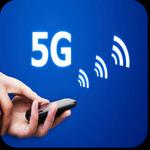 အင္တာနက္ကုိ 5G အထိ အသုံးျပဳႏုိင္မယ္႔ Internet Browser Apk