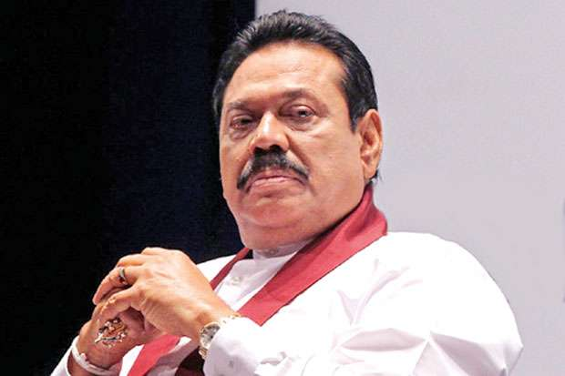Rajapaksa apologists and impending implosion of the cabal