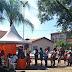 Prefeitura de Ibiá intensifica vacinação contra febre amarela