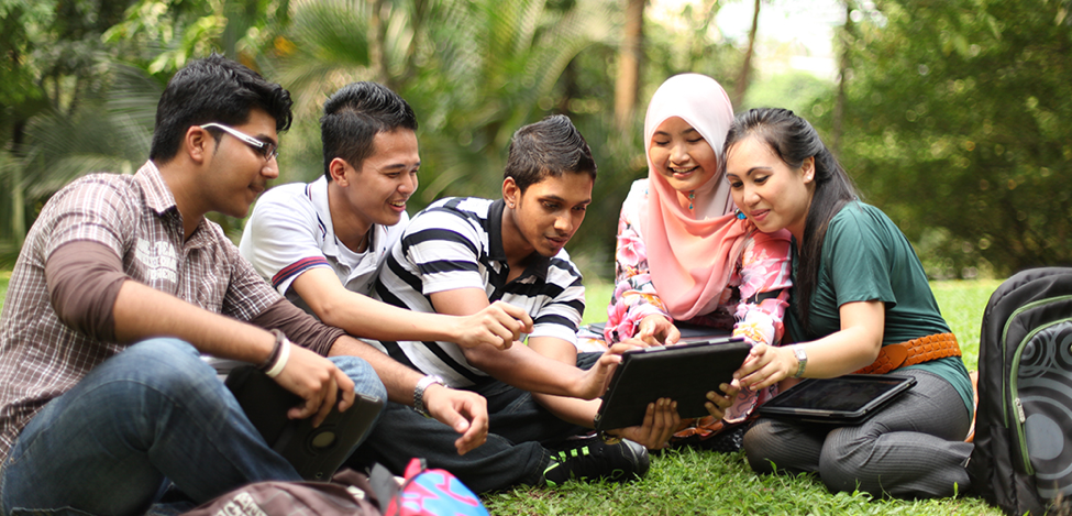 Ways to Improve Malaysia Education System