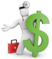 pentingnya memahami asuransi kesehatan keluarga