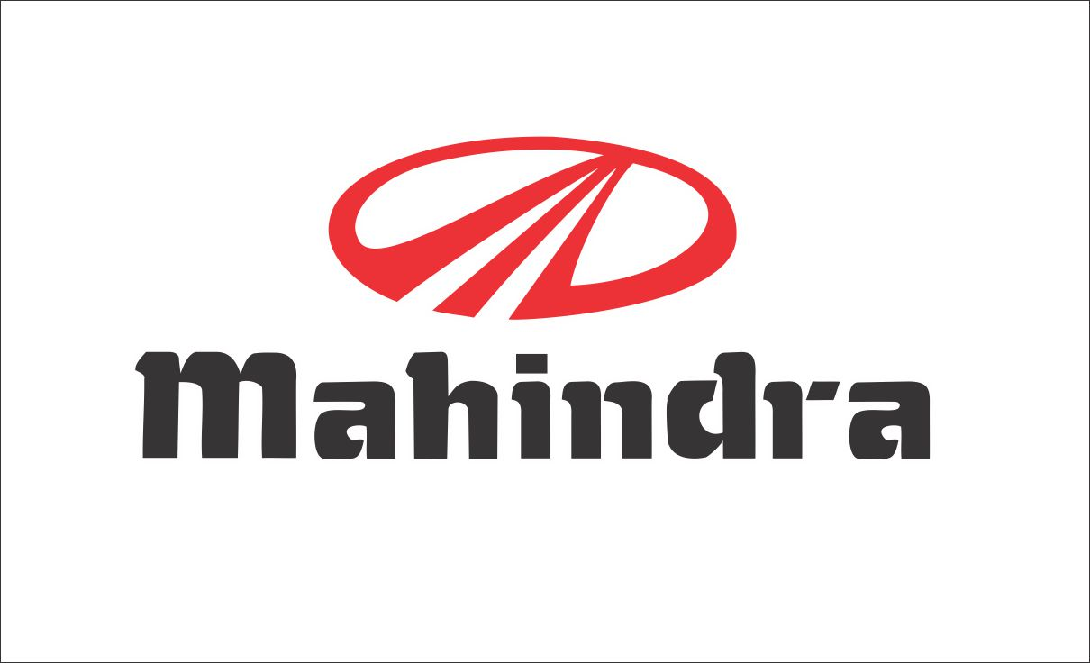 mahindra amp mahindra company analysis This is a research report on mahindra & mahindra company analysis by knt  arasu in marketing category search and upload all types of.