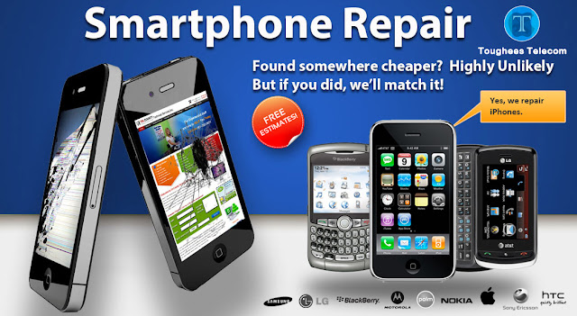 Mobile repair‎ service center in south Delhi