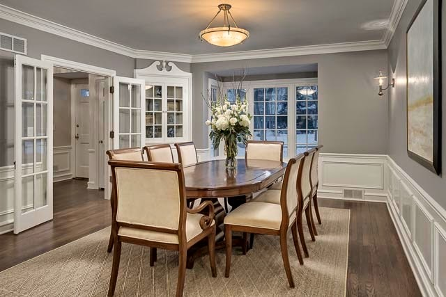 Best Home Staging Gray Paint Colors Home With Keki