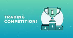 Concurso para Forex traders patrocinado por XM con premios reales