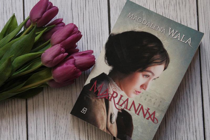 Marianna Magdalena Wala