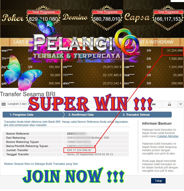 https://ratupelangi-net.blogspot.com/2018/09/info-super-win-info-withdraw-buruan.html