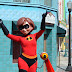 'The Incredibles' added to its AR Emojis by Samsung is LIT! - Technoob