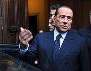 sborrata in bocca ragazze italiane multa a prostitute senza verbale prostitute savona