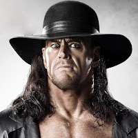 WWE Announces Super Show in Australia Featuring The Undertaker Vs. Triple H