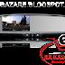 Как выбрать лучший видеорегистратор на Ebay и Aliexpess