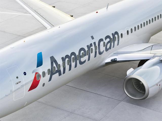 American Airlines brinda apoyo a entregar de ayuda humanitaria en Esmeraldas