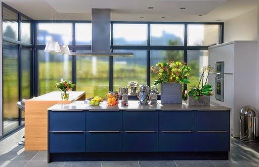 le magasin d usine des cuisines gaio la longine les magasins d 39 usine en france. Black Bedroom Furniture Sets. Home Design Ideas