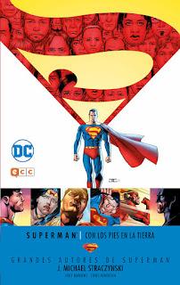 http://nuevavalquirias.com/grandes-autores-de-superman-j-michael-straczynski.html