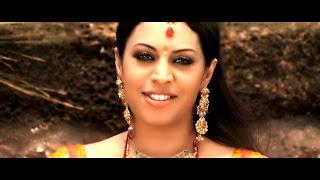 Blog2: pop singer madhoo desi girl full video songs.