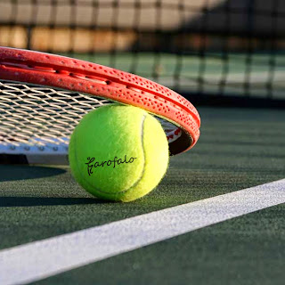 Resultado de imagen para tenis deporte