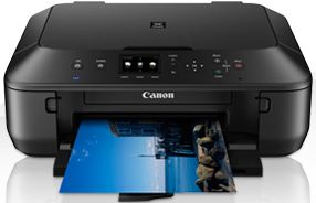 Canon Pixma MG5660 Driver Download Mac OS and Windows