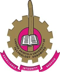 See How To Check LAUTECH Post UTME Result Online