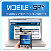 mobile-spy-tracking-app