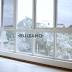 Video   Ruizano -Kupenda Basi (Official Video)
